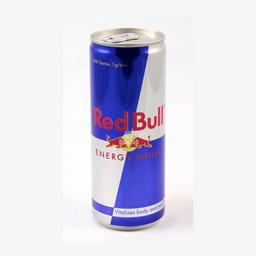 RedBull Blue 355 ml