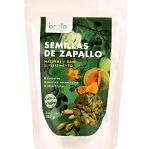 Semillas de Zapallo 350 Grs