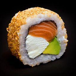 Makimono Sake Cheese