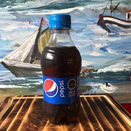 Pepsi Mini 250 Ml.
