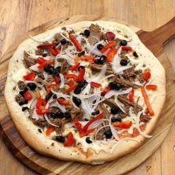 Pizza All Supreme