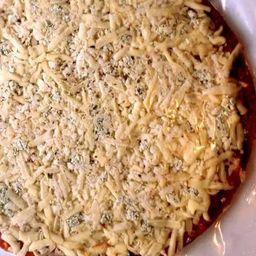 4 quesos 26 cm congelada