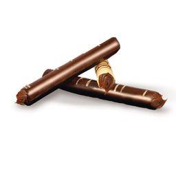 Cuchufli de Chocolate