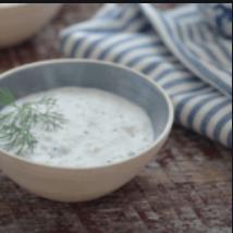 Salsa Alcaparras