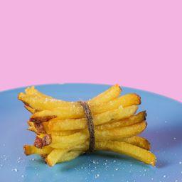 Fat Fries