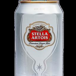 Stella Artois 354 ml