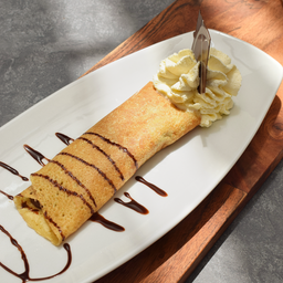Crepes NUTELLA®