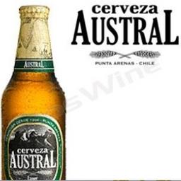 Austral Lager