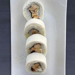 Cheese Almendrado Roll