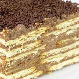 Torta Marquesa