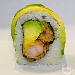 Avocado Ebi Special