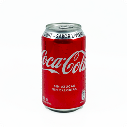 Coca-cola Light 350ml