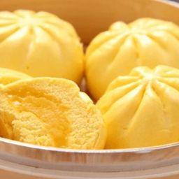 Baos de Sweet Cream (2 Uni.)