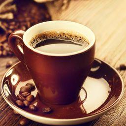 Espresso Nescafe Milano 230 cc