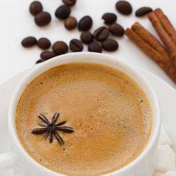 Café Capuccino 350ml