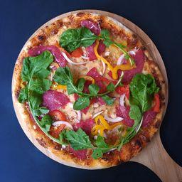 Pizza Favorita D'isa 30 cm