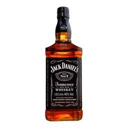 Whisky Jack Daniel's No.7