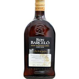 Ron Barceló 1,75L