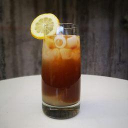 Espresso de verano [360 ml]