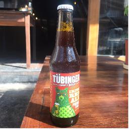 Tubinger IRA 330 ml