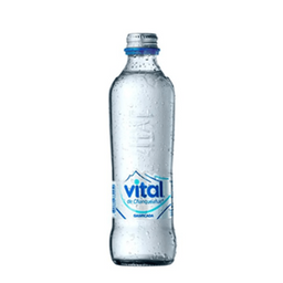 Mineral Vital 330ml