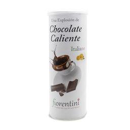 Chocolate Caliente Naranja 500 Grs