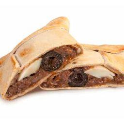 Empanada Carne Picada