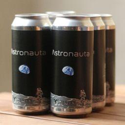 Jester - astronauta 473 ml