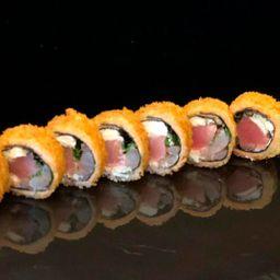Special Roll Sake