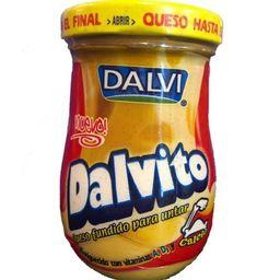 Dalvito 300gr