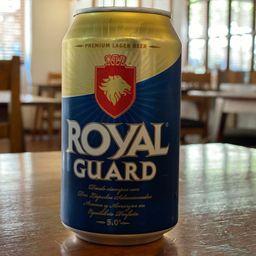 Royal Guard 350 ml