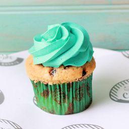 Cupcake Vainilla Chips
