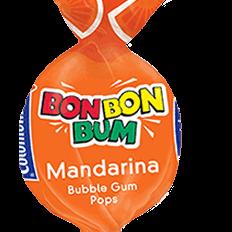 Coyac Bon Bon Bun Mandarina