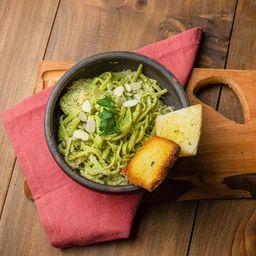 Pesto Natural