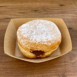Donut Artesanal