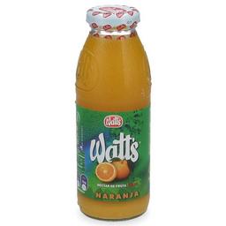 Watts Naranja 300 ml