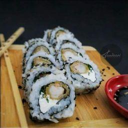 Eby Furay Roll