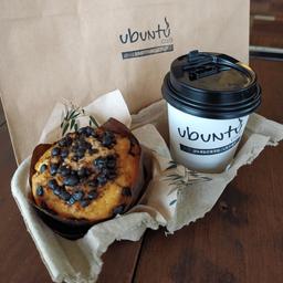 Promo Muffin