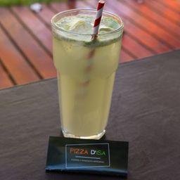 Limonada Menta 275 Ml.