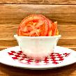 Extra Tomate (porción Familiar)