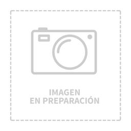 Pañal Color Rosado 80X80 Cms Banbino