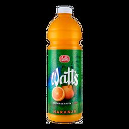 Nectar Naranja 1.5 Lt