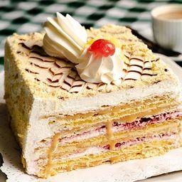 Torta Amor (5 personas)