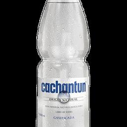 Cachantun Con Gas 1.6 L