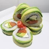 Special Roll Eco