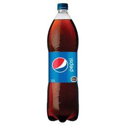 Pepsi 1.5 Lts