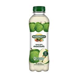 Agua de Manzana Sin Azúcar 500ml