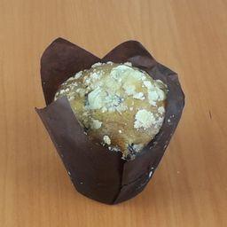 Muffin de Arándano