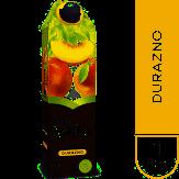 Nectar Andina 1 Lt Durazno