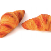 Mini Croissant x 4